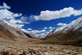 7 useful tips for a self drive to leh u2013 ladakh devil on wheels