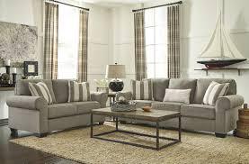 living room great living rooms mediterranean living room