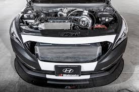 bisimoto odyssey engine hyundai partners with bisimoto to create a 708 hp sonata flex fuel