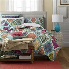 Black Comforter King Queen White Comforter Super Soft All White Comforter For Everyday
