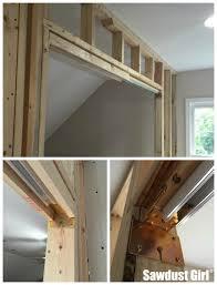 best 25 drywall installation ideas on pinterest diy repair