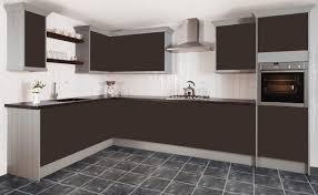 online kitchen design layout built in cabinets kitchen design layout cupboard online kitchen