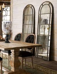 Dining Room Mirrors Best 25 Wall Of Mirrors Ideas On Pinterest Mirror Gallery Wall