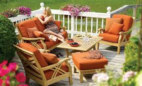 Small Outdoor Patio Table Amazing Patio Furniture For Small Patios With Modern Outdoor