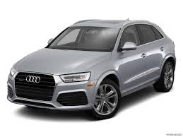 mitsubishi attrage bodykit 2018 audi q3 prices in egypt gulf specs u0026 reviews for cairo