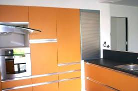 profondeur meuble cuisine ikea cuisine faible profondeur meuble cuisine meuble