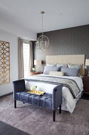 Decorating Den Interiors by Wallcoverings The Woodlands Vinyl Wallpaper Conroe Tx