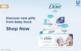 baby regisrty baby registry birthday gift registry registry landing page