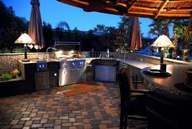 backyard kitchen ideas 50 eclectic outdoor kitchen ideas home ideas