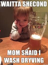 Beer Meme - beer kid meme on imgur