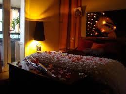 chambre pour une nuit une chambre d hôtes pour une nuit de noces article de presse et web