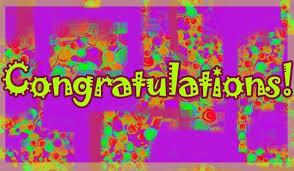 free congratulation cards wedding card congratulations printable
