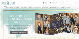 18 best places to buy holiday cards this year