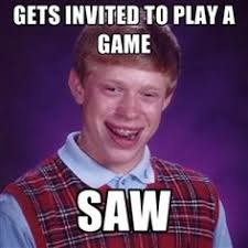 Meme Bad Luck Brian - bad luck brian memes are the best mount rantmore