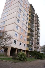 bureau de poste mont aignan vente maison mont aignan 8 pièces 150 m 375 000