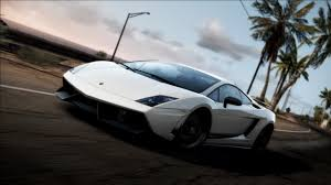lamborghini helicopter lamborghini gallardo lp 570 4 superleggera need for speed wiki