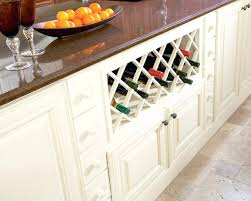 wine rack wine rack cabinet insert lowes wood wine rack cabinet
