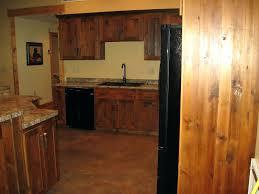 Roll Top Kitchen Cabinet Doors Barn Door Kitchen Cabinets Reclaimed Barn Wood Kitchen Cabinet