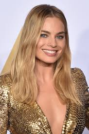2015 wend hair colour every single margot robbie hairstyle