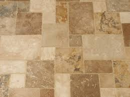 Travertine Tile Bathroom by Travertine Tile