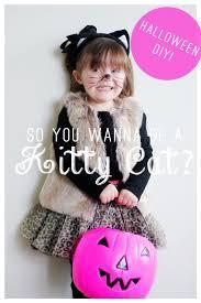 best 10 toddler kitty costume ideas on pinterest
