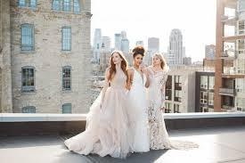 Bridal Shop A U0026 Bé Bridal Shop Dallas Dallas Tx