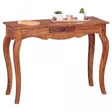 Wohnzimmerm El Xora Wohnzimmer Konsole Tische Online Kaufen Möbel Suchmaschine