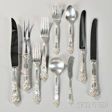 exterior interior curious cool flatware high definition for with