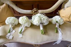 white wedding bouquets white wedding flowers for flowers