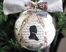 percy jackson ornament poseidon tree c