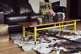 Colorful Coffee Tables 25 Diy Rustic Coffee Tables For Minimalist Living Room Eva Furniture