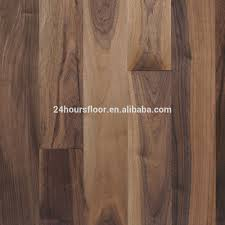 American Black Walnut Laminate Flooring Acacia Black Walnut Flooring Acacia Black Walnut Flooring
