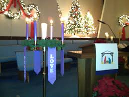 The Christmas Tree In The Bible - liturgical year wikipedia