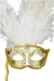 mardi gras mask with feathers mardi gras masks purecostumes