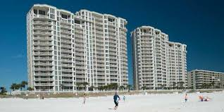 condos for sale in silver beach towers destin florida condos