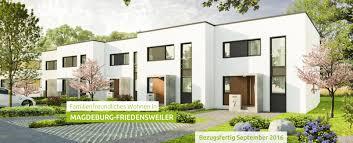 Haus Kaufen Kaufen Stadtinsel Friedensweiler U2013 Familienfreundliches Wohnen In Magdeburg