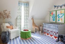 boys nursery ideas transitional nursery julie couch interiors
