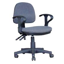 Best Buy Desks Best Buy Desk Chairs 85 About Remodel Big Tall Beach Chairs With