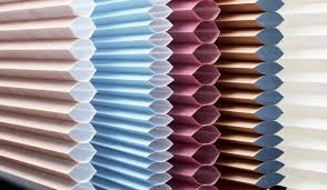 Thomas Sanderson Blinds Prices Focus On Duette Heat Conserving Blinds Deco Inspiration For