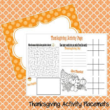 Thanksgiving Kids Games Thanksgiving Fun Recipes Crafts Party Ideas U0026 More
