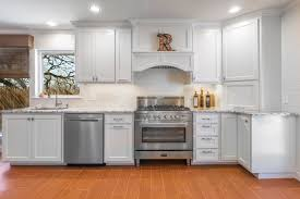 update kitchen cabinets update your kitchen cabinets with these 5 tips medford