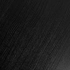 best 25 black laminate flooring ideas on floor design