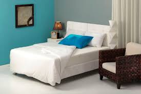 Queen Size Bed Dimensions Uratex Double Bed Size Uratex