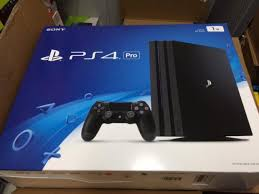 target black friday ps4 console amazon and target reveal amazing ps4 pro discounts segmentnext