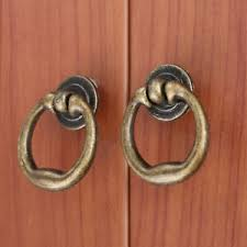 replacement kitchen cupboard door knobs details about replace home cabinet handles furniture knobs kitchen drawer cupboard ring pulls