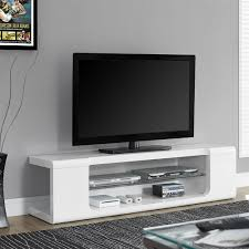 modern tv stand with mount modern tv stands lowe u0027s canada
