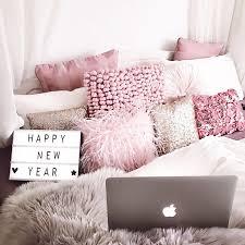 light pink room decor pink bedroom decor best 25 pink bedroom decor ideas on pinterest