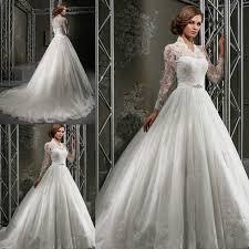 custom made wedding dresses uk wedding dresses new wedding dresses custom theme ideas for