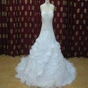 wedding dress wholesalers wedding dresses wholesale wedding dresses wholesalers global sources