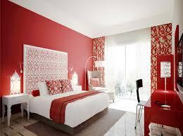 les couleures des chambres a coucher chambre peinture idées de décoration capreol us